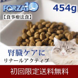 forza1_cat