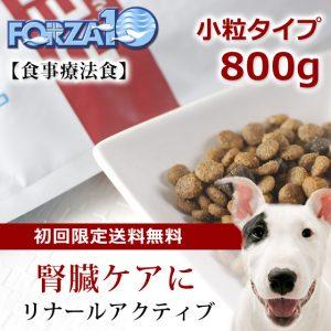 forza1_dog
