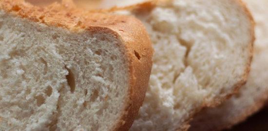 発酵食品:酵母と麹菌