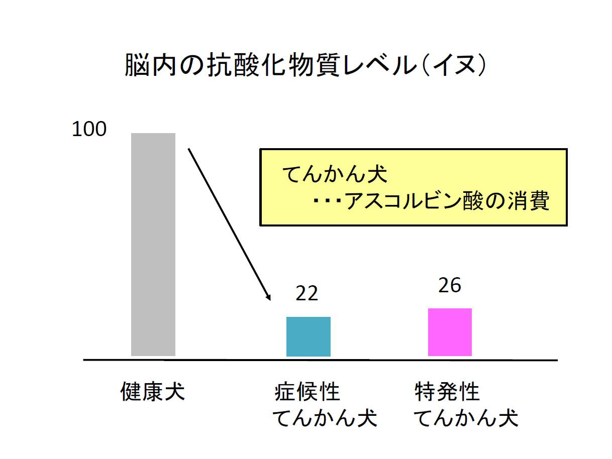酪酸 γ アミノ